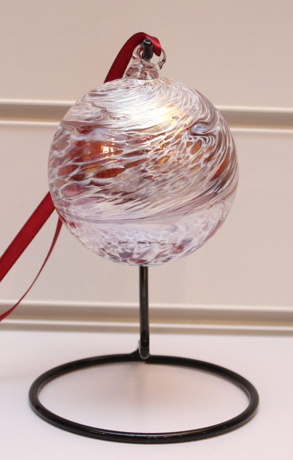 Nobile Friendship Stand 8 cm for Small Friendship Ball